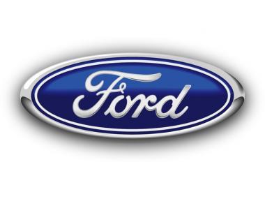 <!--:es-->FORD INTRODUCE EL MEJOR PLAN en el MERCADO PARA generar CONFIANZA En LOS CLIENTES, e incentivar ventas de vehículos<!--:-->