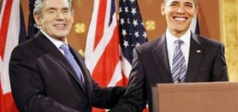 <!--:es-->Obama, Brown predict G20 deal to fight recession<!--:-->