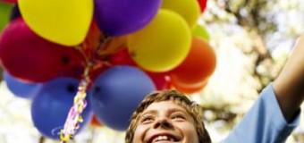 <!--:es-->El Lider USA Felicita a todos los niños en su Día!<!--:-->