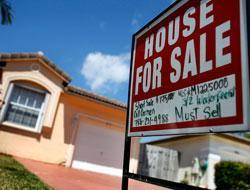 <!--:es-->Caída récord en venta de casas …Se registró cifra alarmante<!--:-->