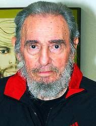 <!--:es-->Fidel alaba equipo nacional  y arremete contra desertores<!--:-->