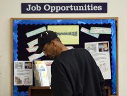<!--:es-->Desempleo sube con fuerza<!--:-->
