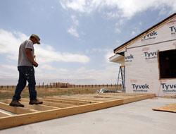 <!--:es-->Wyoming, tierra de oportunidades …Inmigrantes acuden por el bajo desempleo<!--:-->