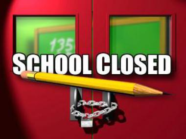 <!--:es-->Cleburne district closes all schools over flu concerns<!--:-->