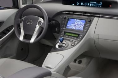 <!--:es-->2010 PRIUS en 4a Generación presenta una refrescante y nueva imagen … Un vehículo muy eficiente en toda área incluso con una insuperable economía de combustible con 50 ó 60 millas por galón<!--:-->