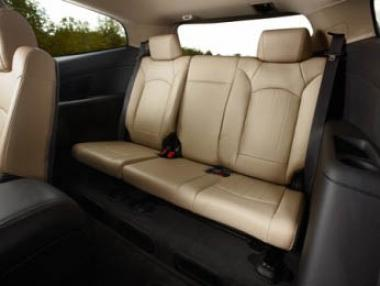 <!--:es-->El Chavy Traverse combina excelente poder y servicio<!--:-->