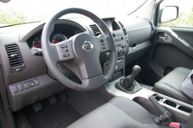 <!--:es-->Nissan Pathfinder con larga historia confirma su compromiso una vez mas!<!--:-->