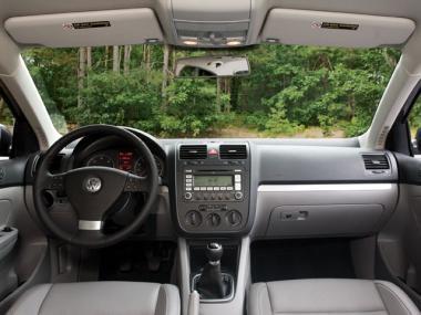 <!--:es-->El Volkswagen TDI es instrumental al traer la nueva era de tecnología Diésel! …Precisa potencia y efectivo servicio del motor con un combustible de más alto calibre que ayuda a la conservación del planeta.<!--:-->