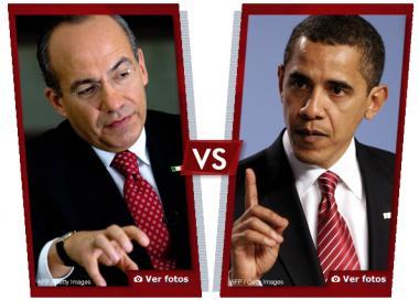 <!--:es-->Barack Obama rumbo a México<!--:-->