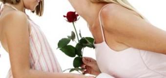 <!--:es-->Feliz Día de las Madres  a todas las Madrecitas del Metroplex<!--:-->