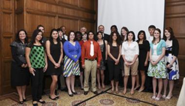<!--:es-->Top Student Chefs Receive $80,000-plus in Scholarships<!--:-->