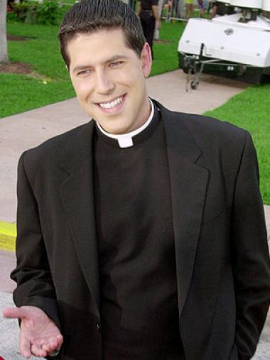 """<!--:es-->Padre Alberto Cutié: """"Quiero pedir perdón""""<!--:-->"""