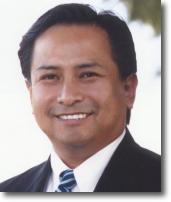 <!--:es-->Felicita MAD a Steve Salazar por su triunfo electoral y llama a la comunidad a apoyarlo<!--:-->