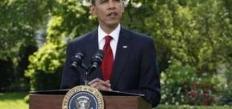 <!--:es-->Busca Obama bloquear fotos de abusos<!--:-->
