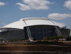 <!--:es-->Bautizan al nuevo Estadio en Dallas!<!--:-->