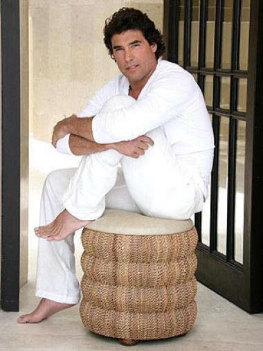 <!--:es-->Eduardo Yáñez podría ser el nuevo Juan Del Diablo!<!--:-->
