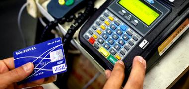 <!--:es-->Big changes in store for US credit cardholders<!--:-->