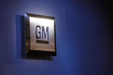 <!--:es-->GM says bondholder offer fails; bankruptcy likely<!--:-->