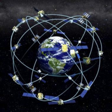 <!--:es-->Sistema GPS mundial podría fallar en 2010<!--:-->