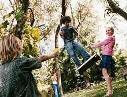 <!--:es-->Pasa un verano sin sobresaltos! …'Tips' para darle seguridad a tu familia<!--:-->