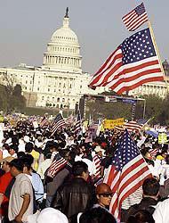 <!--:es-->Campaña Nacional por la Reforma . . . Se unieron 400 grupos en todo el país<!--:-->