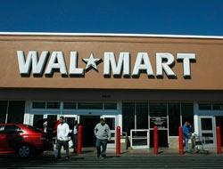 <!--:es-->Wal-Mart contratará a 22 mil personas  …Pese a la crisis aumentará la plantilla<!--:-->