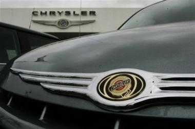 <!--:es-->Fiat closes deal to take bulk of Chrysler's assets<!--:-->