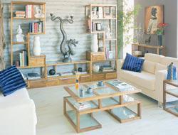 <!--:es-->¡Que corra el aire en casa …Renueva tu decoración con lo más básico!<!--:-->