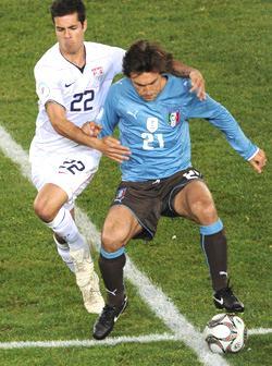 <!--:es-->Estados Unidos no pudo con Italia …El campeón del mundo ganó 3 a 1<!--:-->