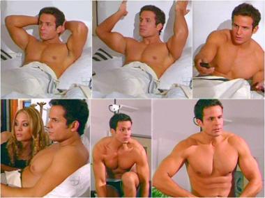 <!--:es-->Yul Bürkle: 10, el hombre perfecto ¡Este es un galán y no pedazos!  Conoce más al actor que ahora viajó  a Ecuador a protagonizar Kandela<!--:-->