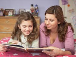 <!--:es-->En este verano, ¡a leer! …Que tus hijos no abandonen la lectura<!--:-->