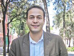 <!--:es-->Candidato multado por homofobia …Hizo declaraciones contra su competidor<!--:-->