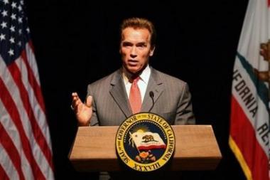 <!--:es-->White House says no to California budget help<!--:-->
