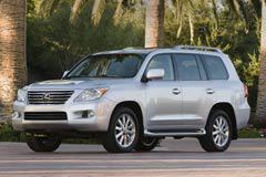 <!--:es-->Los autos más confiables de 2009 Los americanos cada vez son mejores<!--:-->