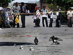 <!--:es-->Violencia mortal en Guatemala …1,584 personas han muerto en el año<!--:-->