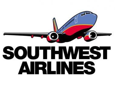 <!--:es-->Southwest, union reach agreement<!--:-->