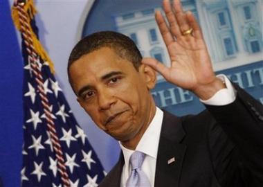 <!--:es-->Obama: ¿el Abraham Lincoln de 12 millones de indocumentados?<!--:-->