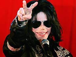 <!--:es-->Michael Jackson murió Un paro respiratorio apagó su vida<!--:-->