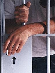 <!--:es-->Indocumentados delinquen igual que todos! – Terminan mitos en Utah!<!--:-->