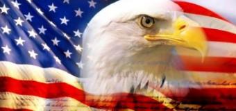 <!--:es-->Feliz Día de la Independencia!<!--:-->