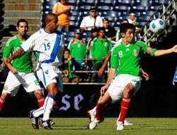 <!--:es-->México empató con Guatemala  …Aburrida igualada en San Diego<!--:-->