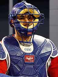 <!--:es-->La imagen del béisbol está dañada  …Dopaje y pleitos personales la mancharon<!--:-->