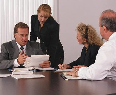 <!--:es-->Como ser más productivo en la oficina! …Consejos para que no pierdas el tiempo<!--:-->