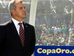 <!--:es-->Aguirre resaltó el triunfo! …Le gustó el 'TRE' ante Nicaragua<!--:-->