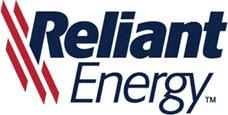 <!--:es-->Reliant Energy Lowers Prices By Up To 20 Percent<!--:-->