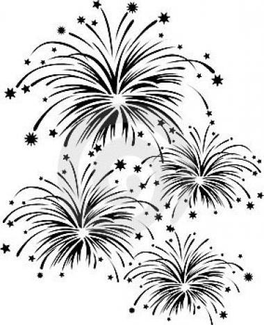 <!--:es-->Cuatro celebraciones para Independencia de Colombia en Dallas Fort Worth …Colombianos radicados en el norte de Texas  estarán celebrando el aniversario número 199  de la Independencia de Colombia desde el viernes 17 y hasta el domingo 19 de julio.<!--:-->