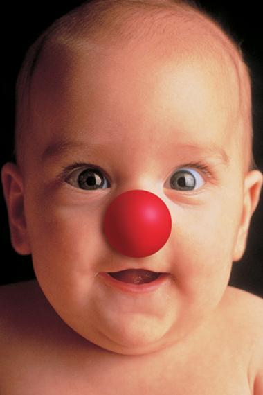 <!--:es-->Every Baby Born In USA Gets First Ticket To Ringling Bros. ® Absolutely Free!<!--:-->