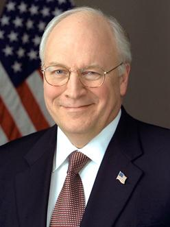 <!--:es-->'Dick Cheney hid CIA programme from US Congress'<!--:-->
