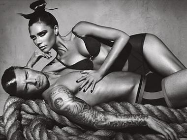 <!--:es-->Los Beckham al desnudo!<!--:-->