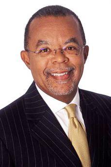 <!--:es-->Charges dropped against black Harvard professor<!--:-->